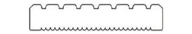 profil-deski-tarasowej
