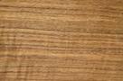 drewno amazakoue vitis