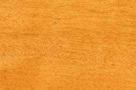 drewno badi vitis