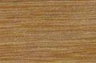 drewno bangkirai vitis