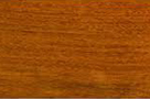 drewno ipe vitis