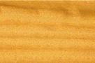 drewno iroco vitis