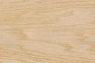drewno jesion vitis