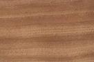 drewno mahon vitis