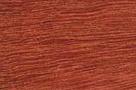 drewno massaranduba vitis