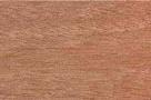 drewno meranti vitis