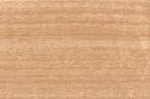 drewno okoume vitis
