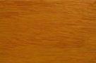 drewno tatajuba vitis