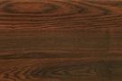 drewno thermo jesion